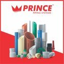Prince Pipe Fittings