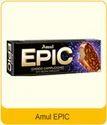 Amul Epic