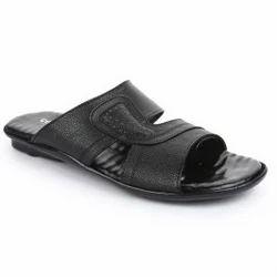 5ea8339c2 Coolers Men Black Formal Slipper