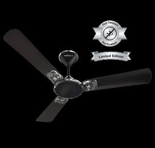 Futura enterprise wholesaler of decorative ceiling fans energy product image read more decorative ceiling fans aloadofball Gallery
