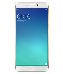 Oppo F1 Plus, Memory Size: 32GB, Screen Size: 4 Inches