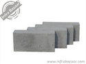 Fly Ash Wire Cut Brick