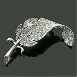 Brooch Pin - Pin Brooches Retailers in India