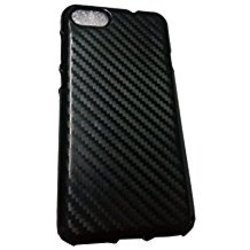 Micromax Canvas 1 Back Cover
