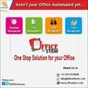 Office Management Software