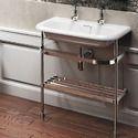 Wash Basin Stand