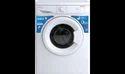 Splendor Washing MachineW60FSP1WH
