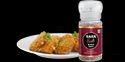 Tata Black Salt