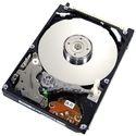 Transcend Hard Disk Drive