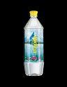 Vedika Mountain Bottle