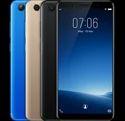 Vivo V7 Mobile, Memory Size: 32gb, Screen Size: 5 Inches