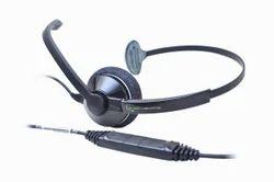 Voix 930 PRO Wideband NC Headset
