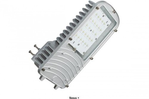 Crompton IP 66, 90 W Olympus Street Lights