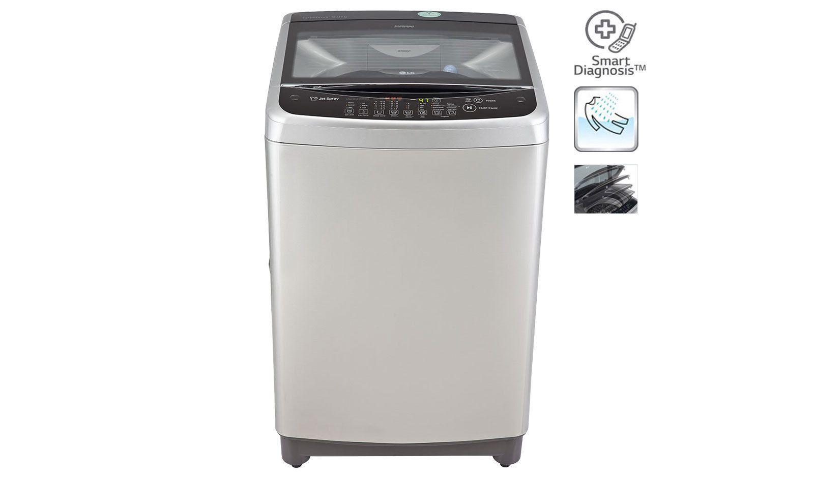Who Buys Used Washing Machines Near Me