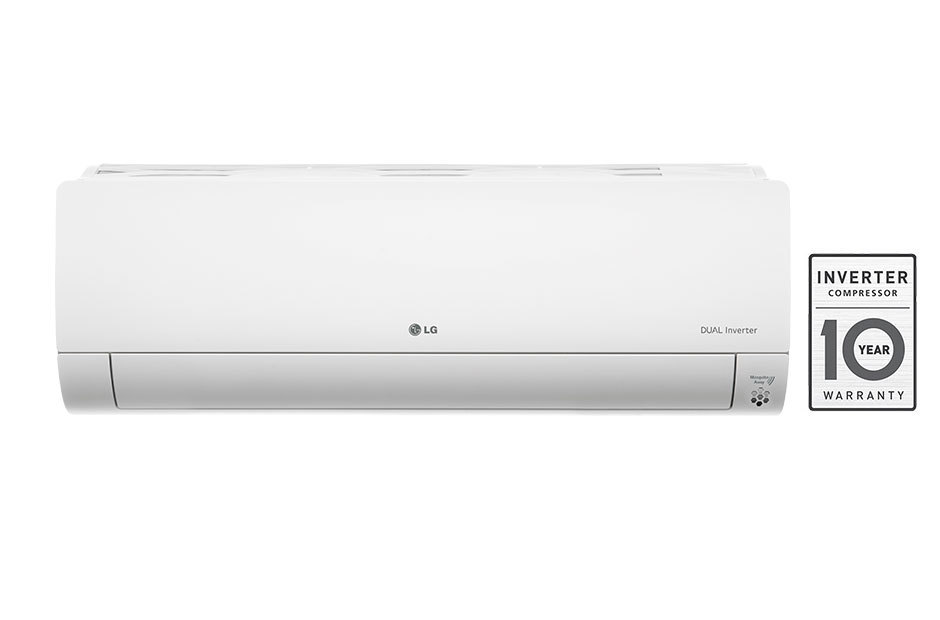 LG Split Air Conditioners - Buy and Check Prices Online for LG Split