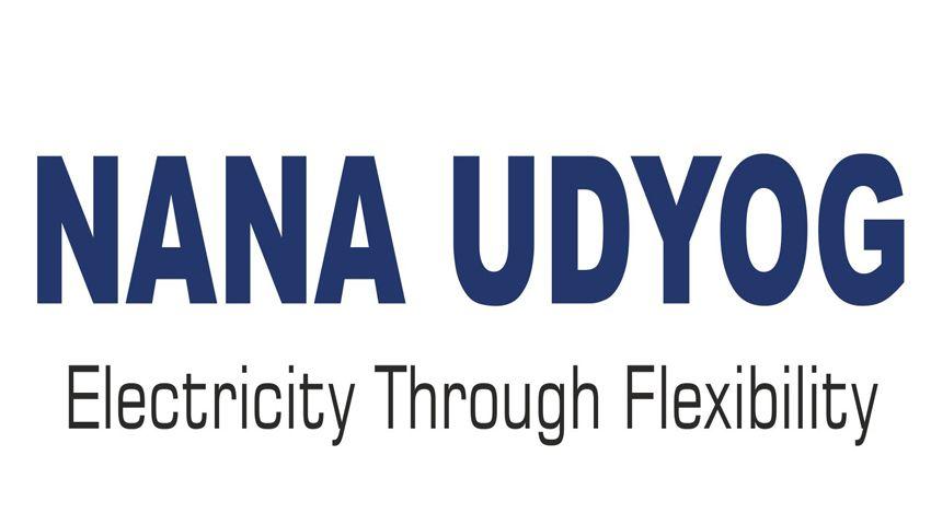 Nana Udyog