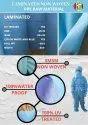 PPE Body Suit Kit