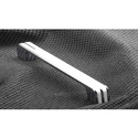 CP/BSN Cabinet Handle