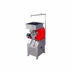 Idli Dosa Batter Grinding Machine