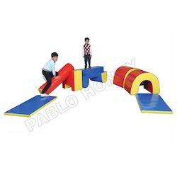 Playcentre Senior