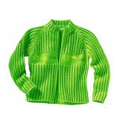 45c277c72 Mens Sweater - Gents Sweater Latest Price