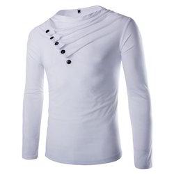 Ganapathi T Shirts at Rs 250 /piece(s) | Gents T-Shirts, Men T ...