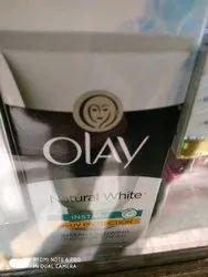 Olay Face Cream