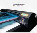 Screen Printing Inkjet Engraver