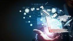 Forex Database Provider