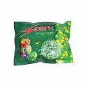 Spark Mix Fertilizer