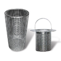 Stainless Steel Water Filter Screen