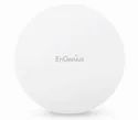 11ac Wave 2 Managed Compact Indoor WiFi Access Point
