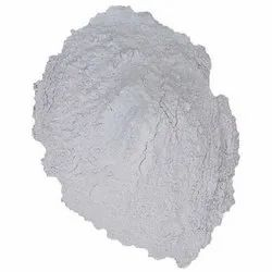 White Silica Powder, Packaging Size: 50 Kg, Grade: Chemical Grade