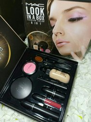 Mac Make Up Kit, for Personal