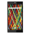 Micromax Phablets Mobile Phone