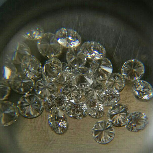 Image result for CVD Diamond
