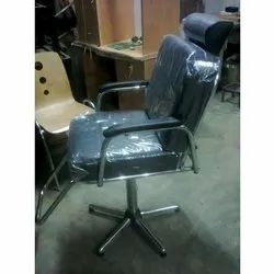 Basic Salon Chair