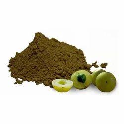 Natural Amla Powder