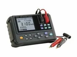 3554 Hioki Battery Hi Tester