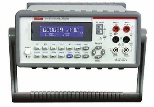 Keithley 2110 Precision Digital Multimeter