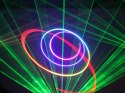 Laser Show & Service, Area: Bengaluru