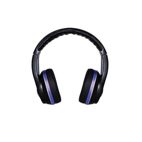bf05ce1b200 Black JBL Handsfree Headphone, Rs 399 /piece, Electro | ID: 15859054333