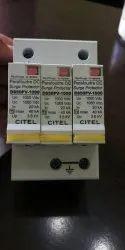 CITEL SURGE PROTECTION DEVICE
