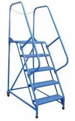Maintenance Ladder