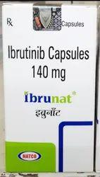 Ibrunat 140 mg