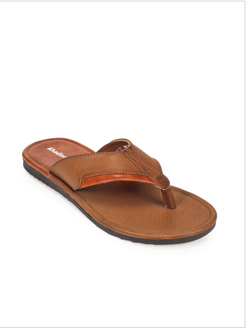 khadims leather sandals for mens