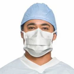 Mask Surgical Surgical Disposable Face Disposable