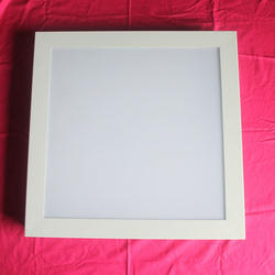 45W LED Panel Light