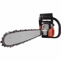 Petrol Chain Saws