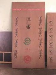 Kohinoor Plywood Sheets